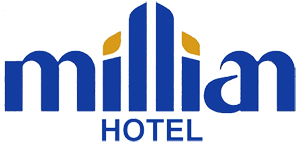 Millian Hotel - Jundiaí - SP